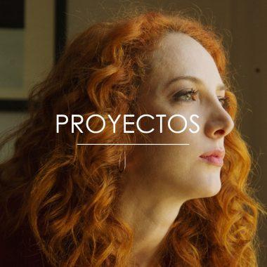 rebeca-sala-actriz-proyectos-1