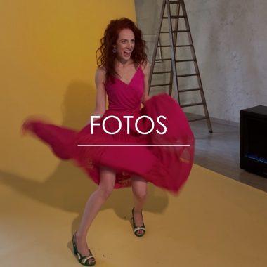 rebeca-sala-fotos-home-004