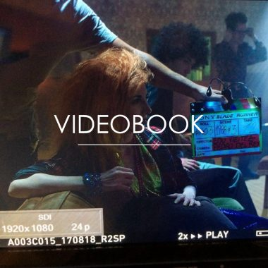 rebeca-sala-videobook-home-004