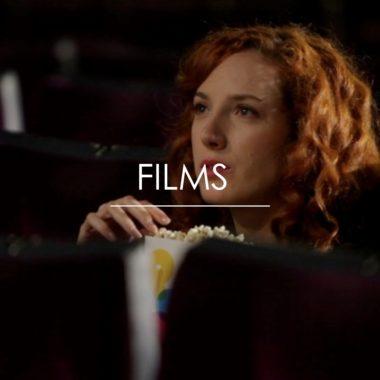 rebeca-sala-films