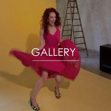 rebeca-sala-gallery
