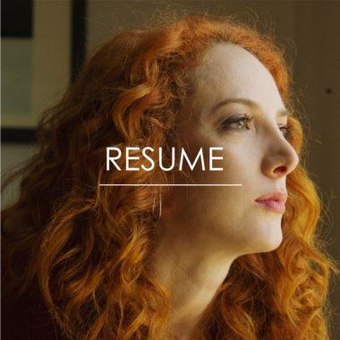 rebeca-sala-resume