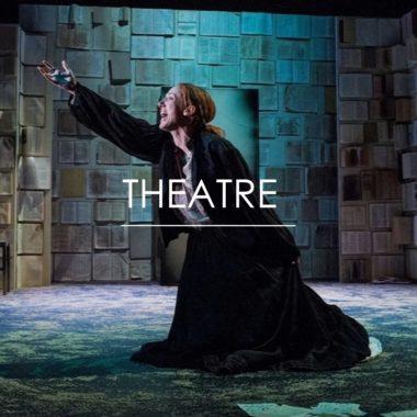 rebeca-sala-theatre