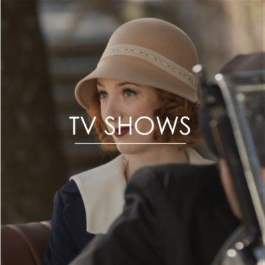 rebeca-sala-tvshows